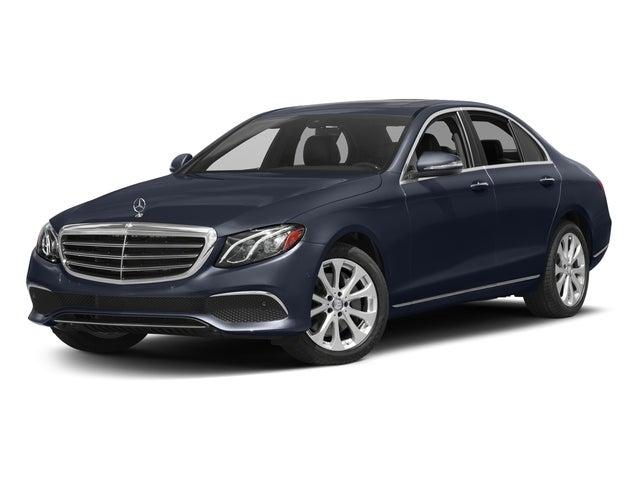 Mercedes-Benz Vehicle Inventory - Bridgewater Mercedes-Benz dealer ...