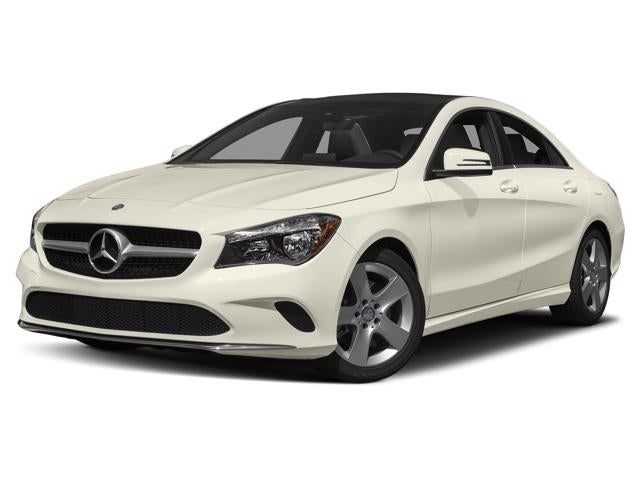 Nice 2019 Mercedes Benz CLA 250 4MATIC® Coupe Bridgewater NJ | Somerville  Piscataway Township Edison New Jersey WDDSJ4GB5KN726873