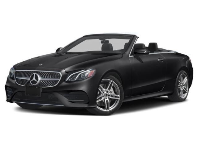 Captivating 2019 Mercedes Benz E 450 4MATIC® Sedan Bridgewater NJ | Somerville  Piscataway Township Edison New Jersey WDDZF6JB8KA516912