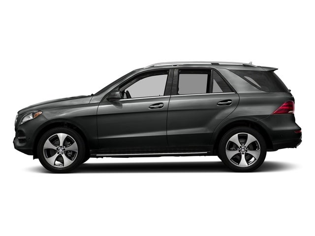 2018 mercedes benz gle 350 4matic suv bridgewater nj for Mercedes benz payment center