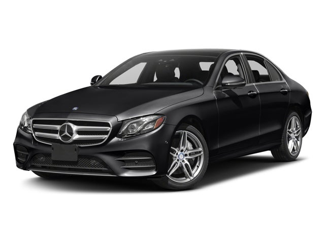 2018 mercedes benz e 400 4matic sedan bridgewater nj