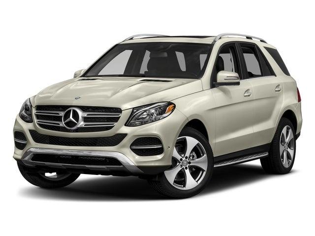 Mercedes benz vehicle inventory bridgewater mercedes for Mercedes benz nj dealerships