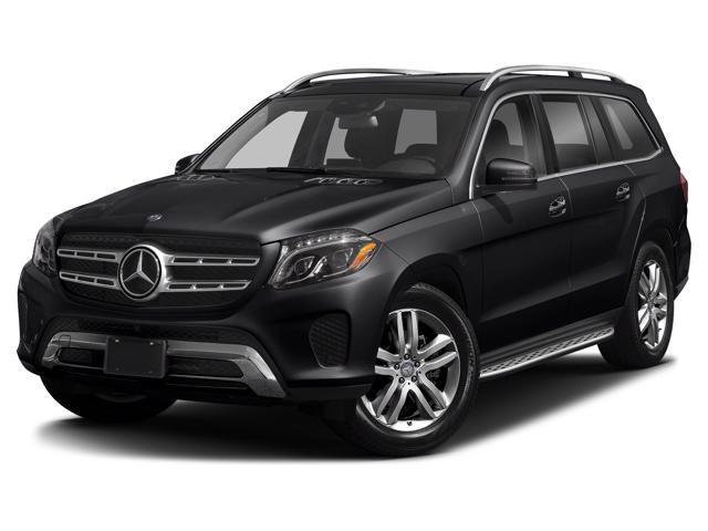 2019 Mercedes Benz GLS GLS 450 4MATIC® SUV In Bridgewater, NJ   Open