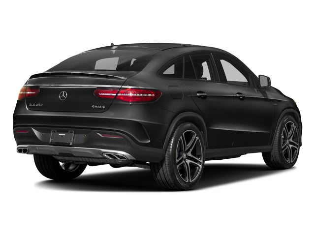 https://www.openroadmercedesbenz.com/assets/stock/colormatched_02/white/640/cc_2016mbs450001_02_640/cc_2016mbs450001_02_640_755.jpg