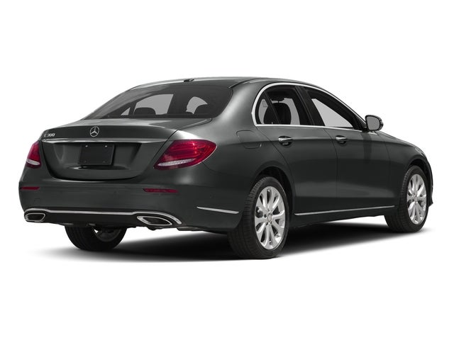 Open Road Of Bridgewater Mercedes Benz Reviews