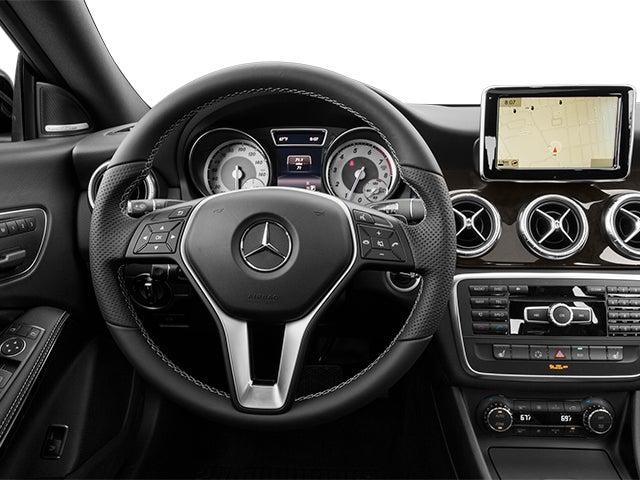 Mercedes benz 2014 cla 250 images for Open road mercedes benz bridgewater