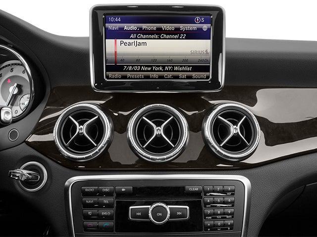 Service parts vehicle maintenance mercedes benz autos post for Mercedes benz service bridgewater nj
