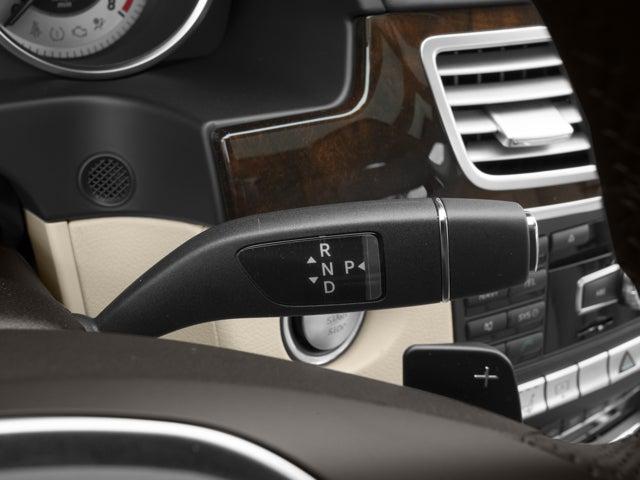 2015 mercedes benz 4dr sdn e 400 4matic bridgewater nj for Mercedes benz service bridgewater nj
