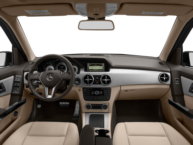 2015 mercedes benz 4matic 4dr glk 350 bridgewater nj for Mercedes benz accessories glk350