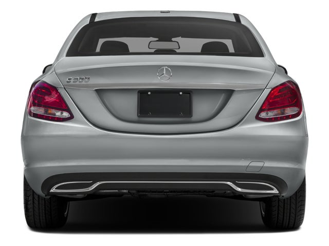 Open Road Honda Nj U003eu003e Open Road Mercedes Benz Bridgewater Mercedes Dealer |  Autos Post