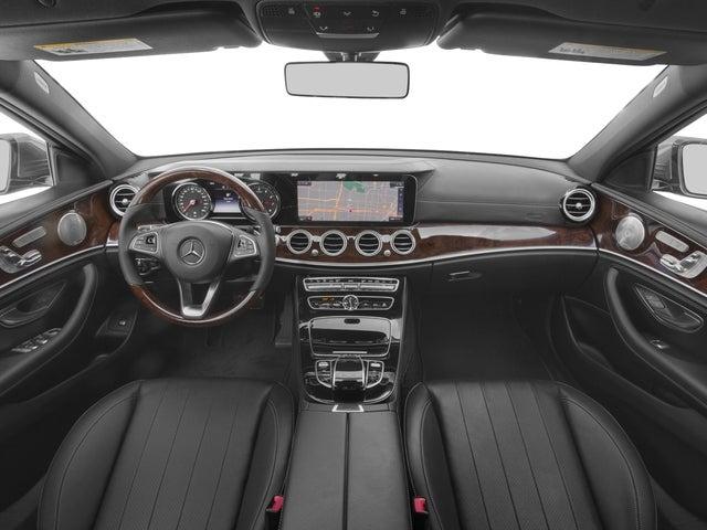 2018 mercedes e class white. 2018 mercedes-benz e-class e 300 4matic® sedan in bridgewater, nj mercedes class white d
