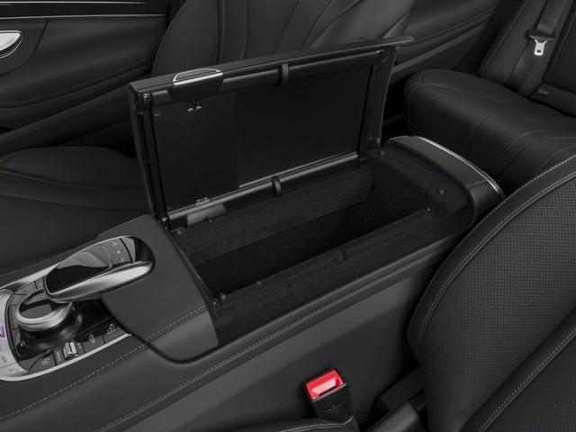 2018 mercedes benz s 450 4matic sedan bridgewater nj for Mercedes benz edison nj service