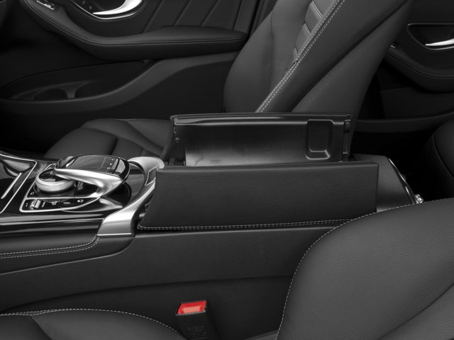 2018 Mercedes Benz Amg 174 Glc 43 4matic 174 Suv Bridgewater Nj