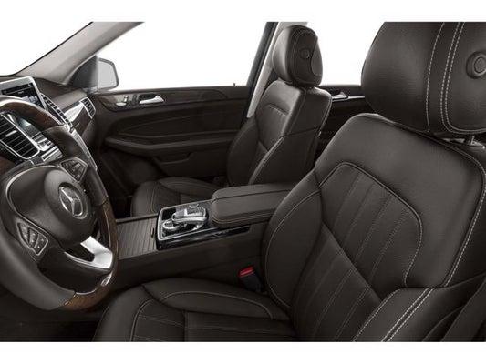 2018 Mercedes-Benz GLE 350 4MATIC® SUV Bridgewater NJ ...
