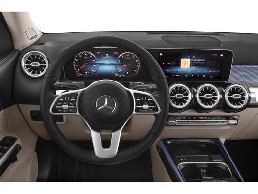 2020 Mercedes-Benz GLB 250 4MATIC® SUV Bridgewater NJ ...