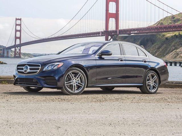 Mercedes benz vehicle inventory bridgewater mercedes for New jersey mercedes benz dealers