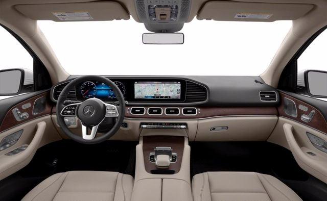 2020 Mercedes Benz Gle 350 4matic 174 Suv Bridgewater Nj