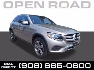 Mercedes Benz Dealers In Nj >> Mercedes Benz Vehicle Inventory Bridgewater Mercedes Benz