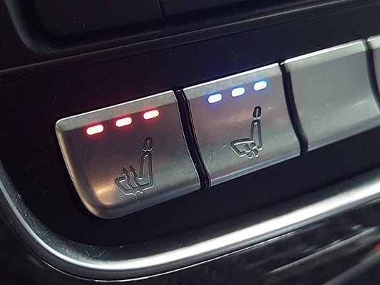 2018 Mercedes-Benz AMG® G 63 4MATIC® SUV Bridgewater NJ ...