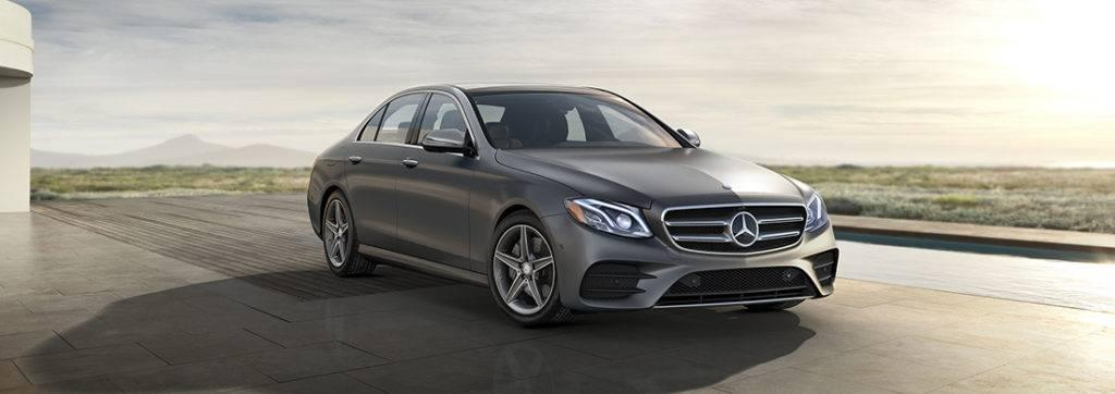 Review Mercedes Certified Pre Owned Warranty