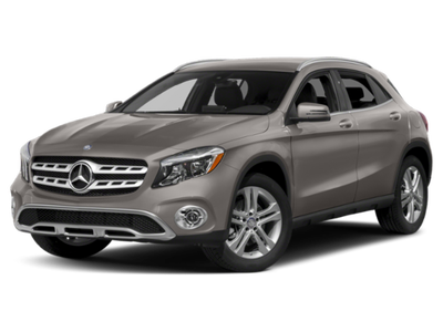 Mercedes Benz Lease Deals 0 Down >> Lease Offers
