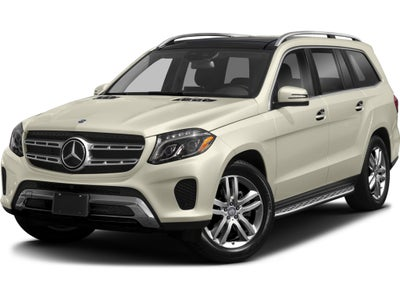 Mercedes Benz Lease >> Lease Offers